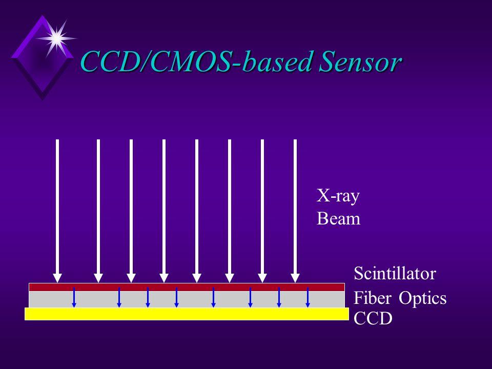 The Future is Full of Possibilities u Optical Biopsy u Laser Computed Tomography u 3D Ultrasound u Laser Fluorescence u Computer-based FOTI