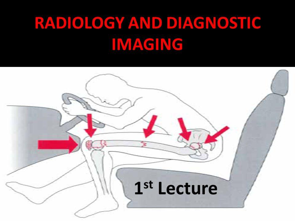 1.Plain X ray 2.Myelography 3.CT scan 4.MRI scan 5.