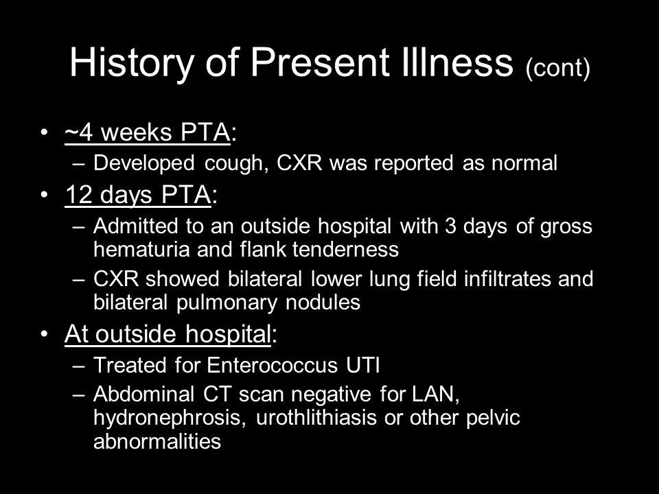 Pathology Dr. Rosemary Wieczorek
