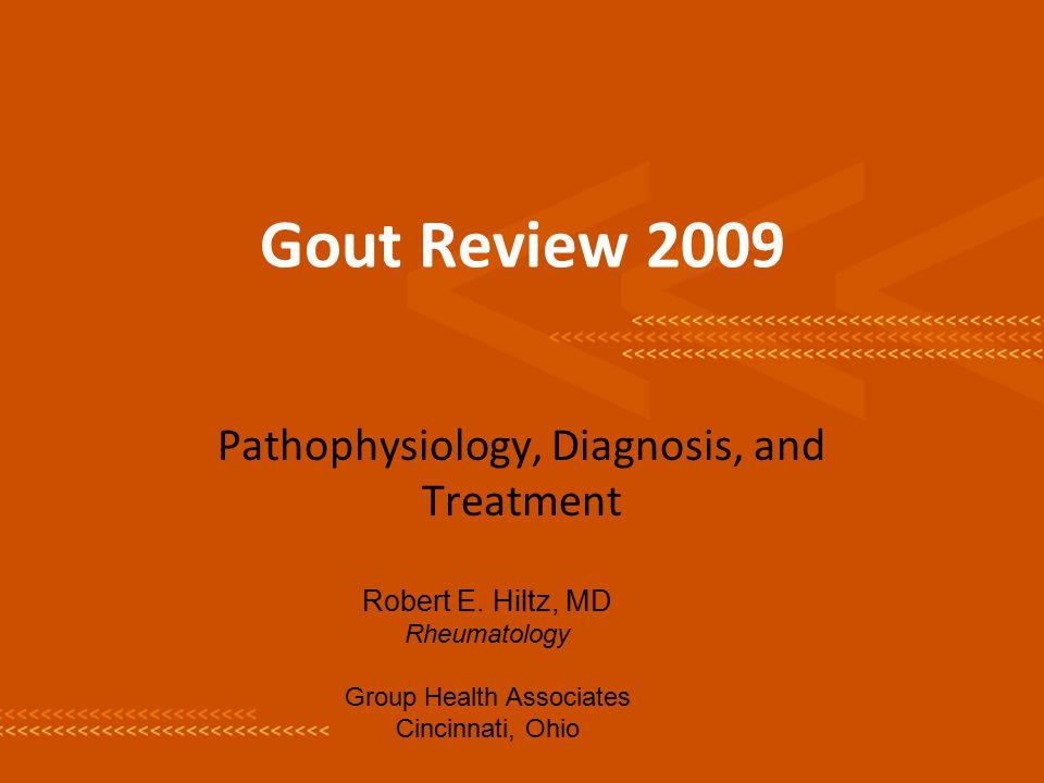 Copyright © 1972-2004 American College of Rheumatology Slide Collection.