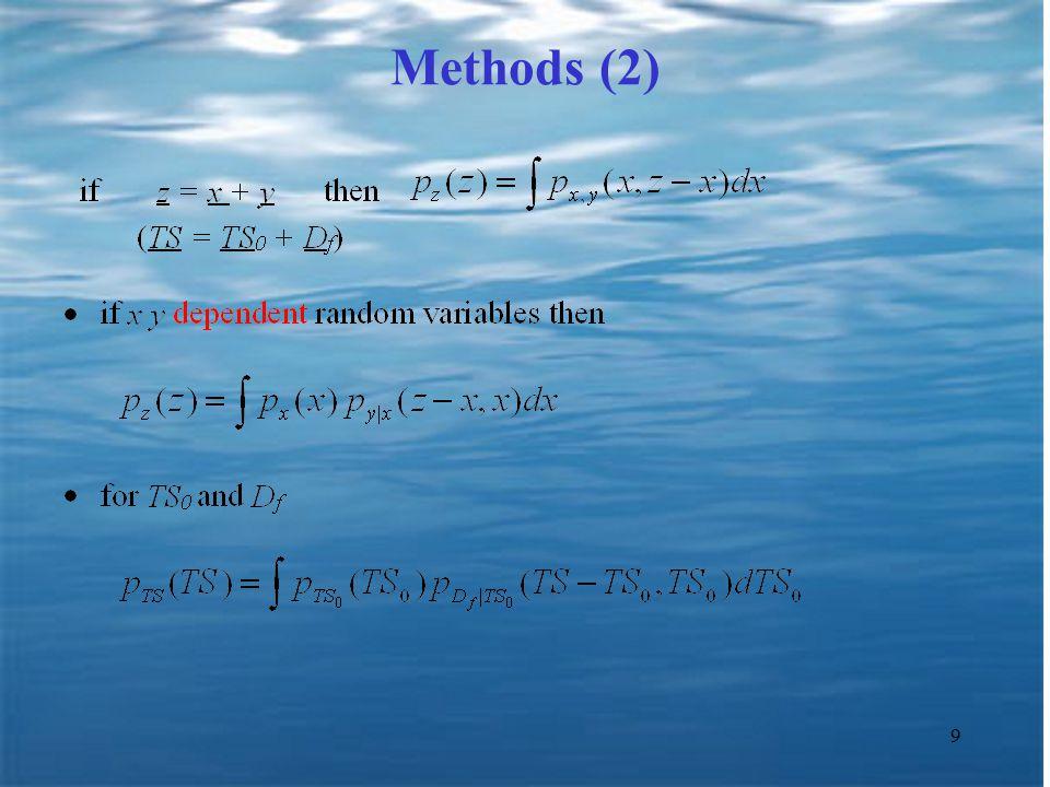 9 Methods (2)