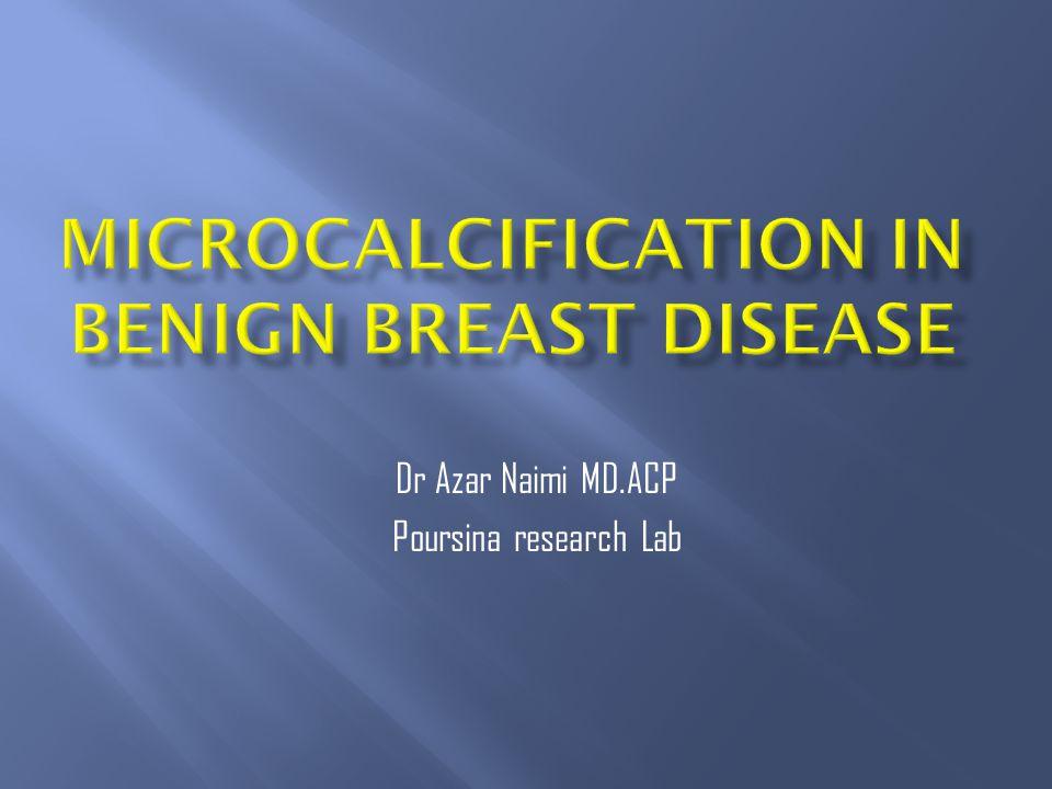 Dr Azar Naimi MD.ACP Poursina research Lab