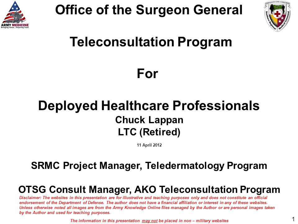 How To Send A Consult Patient History  When did it start.