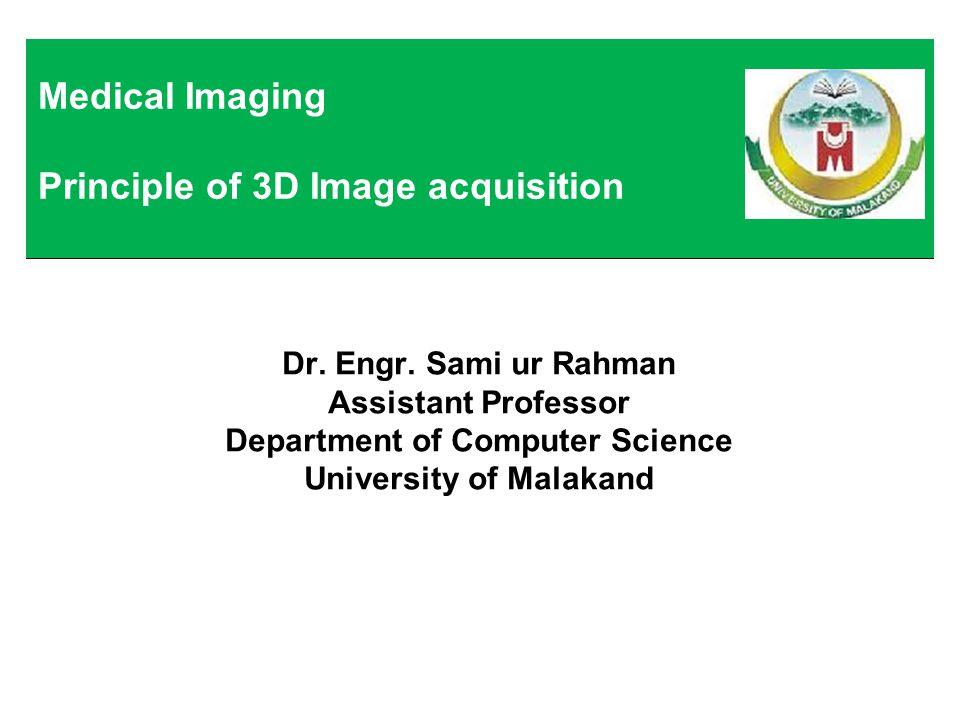 Dr.Engr.