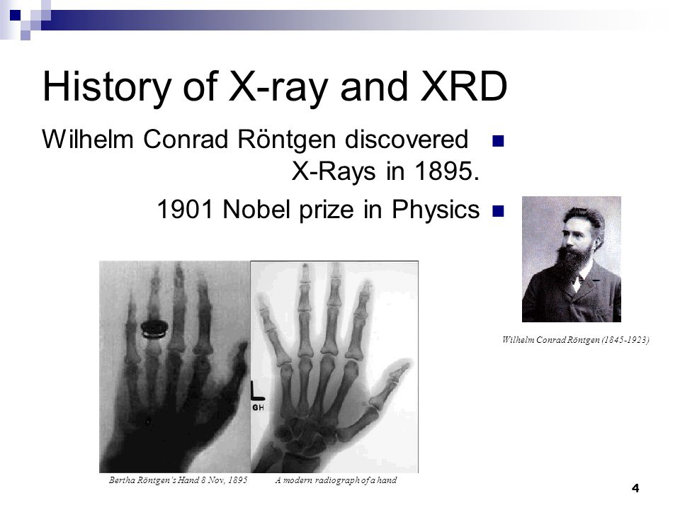 X-Rays penetrat matter but not all of them come out.