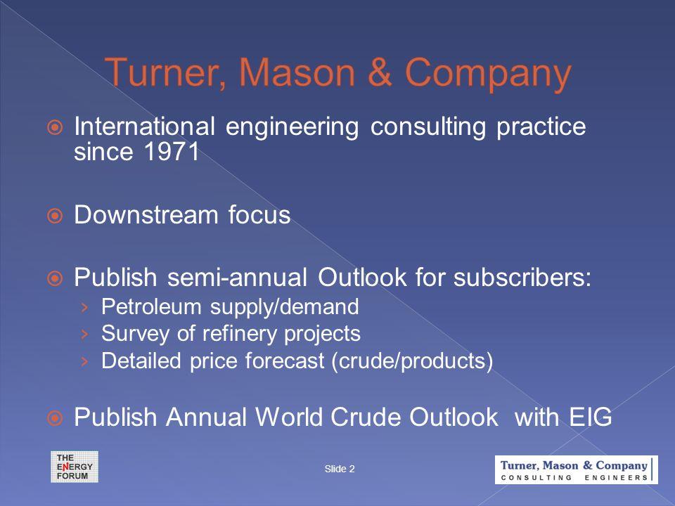 Slide 23 U.S. Refinery Sales