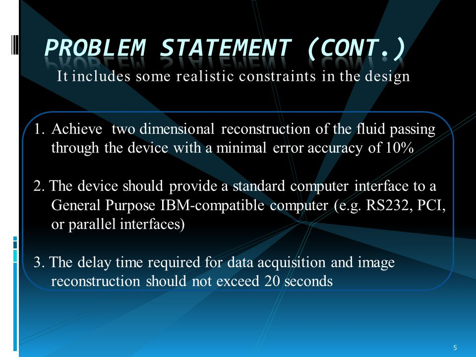  All the documents, that include the technical descriptions of the hardware and the software as well as the prototype results, will be saved in a CD as a softcopy backup for both the client and the group  Two softcopies can be uploaded in both a special EE program webpage and internet blog  Another way of documenting is by installing the prototype in one of the workshop with a hardcopy manual 26