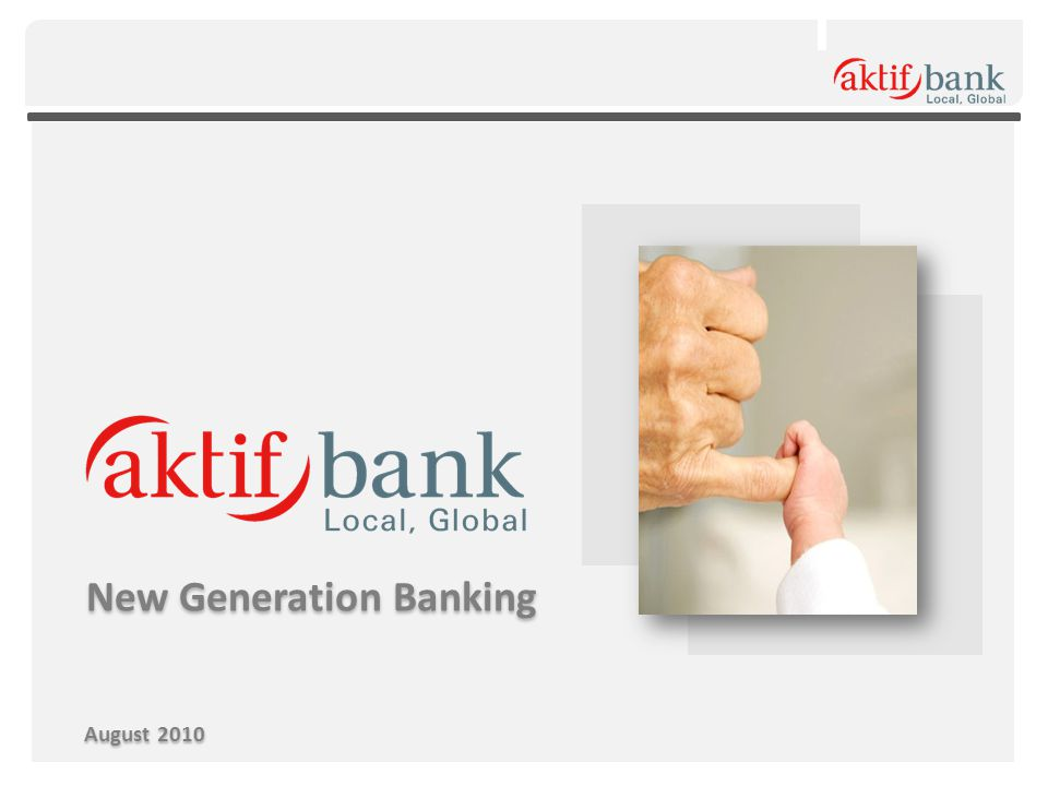 Çalık Financial Services  Established in 2003 as financial services arm of Çalık Holding  Active in Turkey, Albania and Kosovo with 75 branches through brand in Turkey brand in Albania and Kosovo  Consolidated Financial Figures as of 31.12.2009  Asset size USD 1.7 billion  Equity of USD 210 million  Engaged in retail and corporate banking with a niche concept of direct banking in Turkey  Further expansion plans into Balkans and the Middle East Çalık Financial Services 11