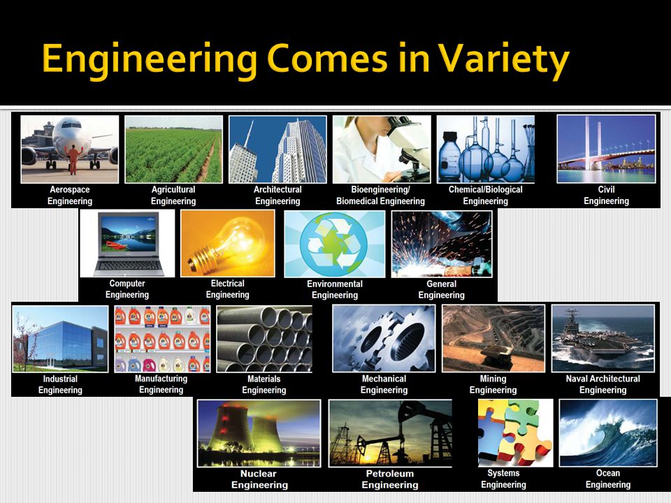  Average Starting Salary- $66,400/ year  Design chemical plant equipment  Devise processes for manufacturing chemicals and products, such as gasoline, synthetic rubber, plastics, detergents, cement, paper