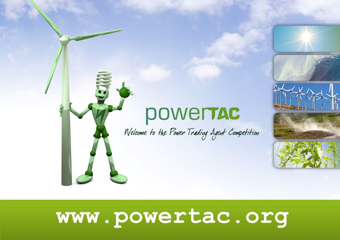 www.powertac.org
