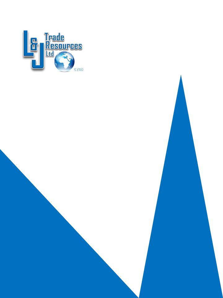 Contact Us HEAD OFFICE Plot 12/14 Industrial Area, Idu Karimo ABUJA, NIGERIA Email address: resource@landjtr.com Phone: +234 8180 445 956 +234 8134 413 017