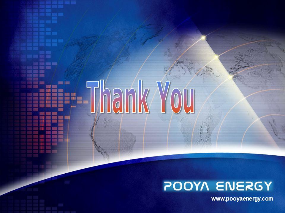LOGO www.pooyaenergy.com