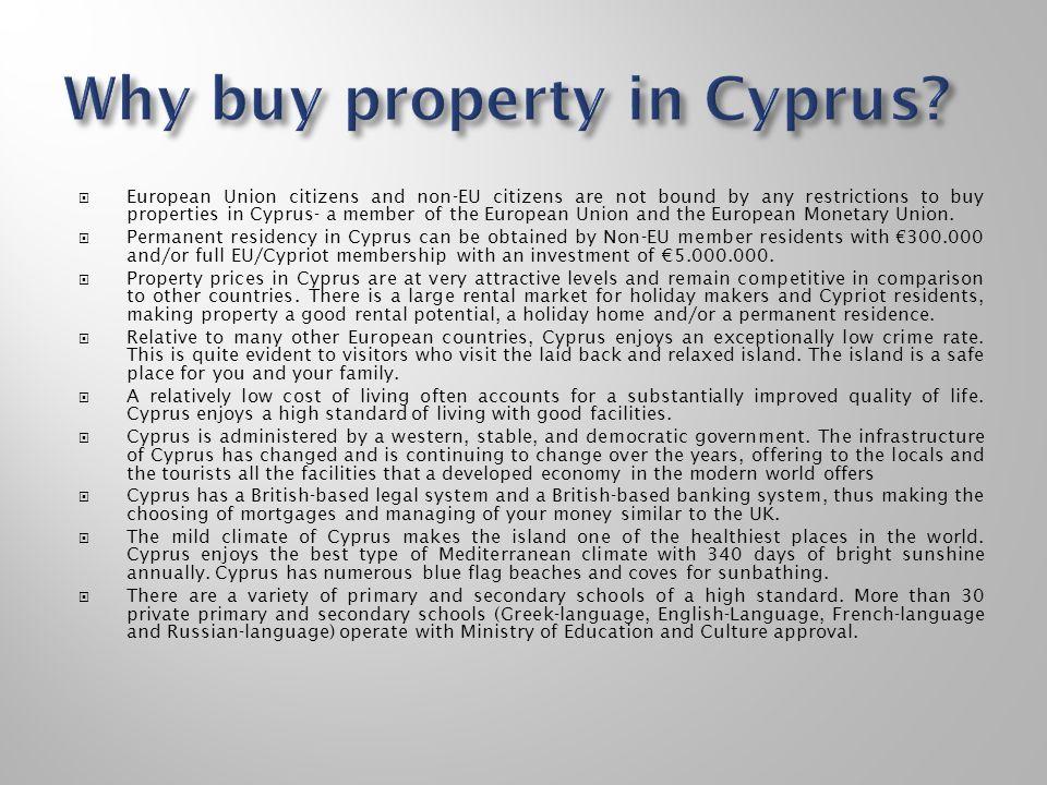 http://www.africanosproperties.com/EN/project/christos-residences CHRISTOS RESIDENCES