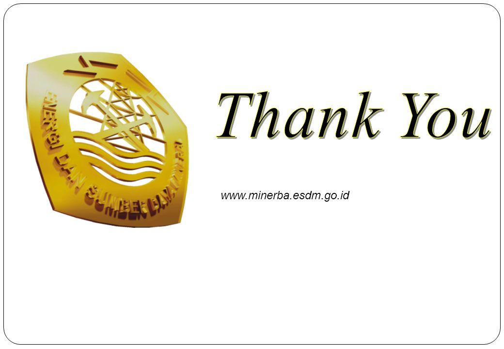 www.minerba.esdm.go.id