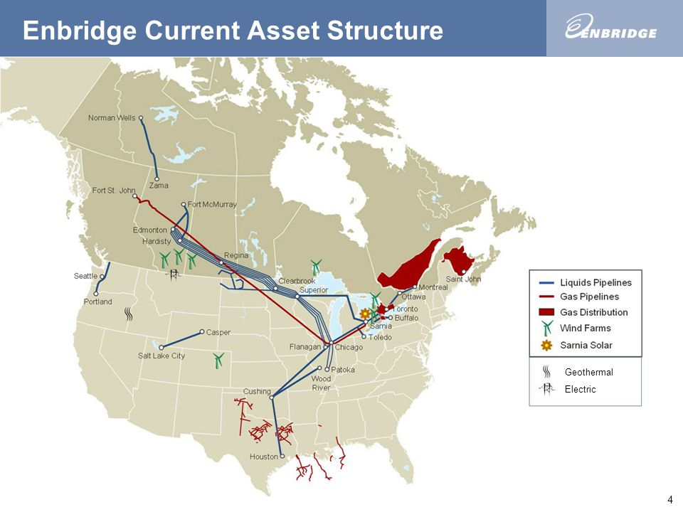 15  Reversal of 30 Seaway in 2012  Initial Capacity of 150,000 bpd in light service commencing June 2012  Planned capacity of 400,000 bpd in mixed service in 2013  Construction of parallel 510-mile, 30 inch diameter pipeline to be completed in mid-2014  Adds 450,000 bpd  More than doubles system capacity to 850,000 bpd  85 mile pipeline from Enterprise's Echo terminal near Houston to Port Arthur Seaway Reversal and Expansion