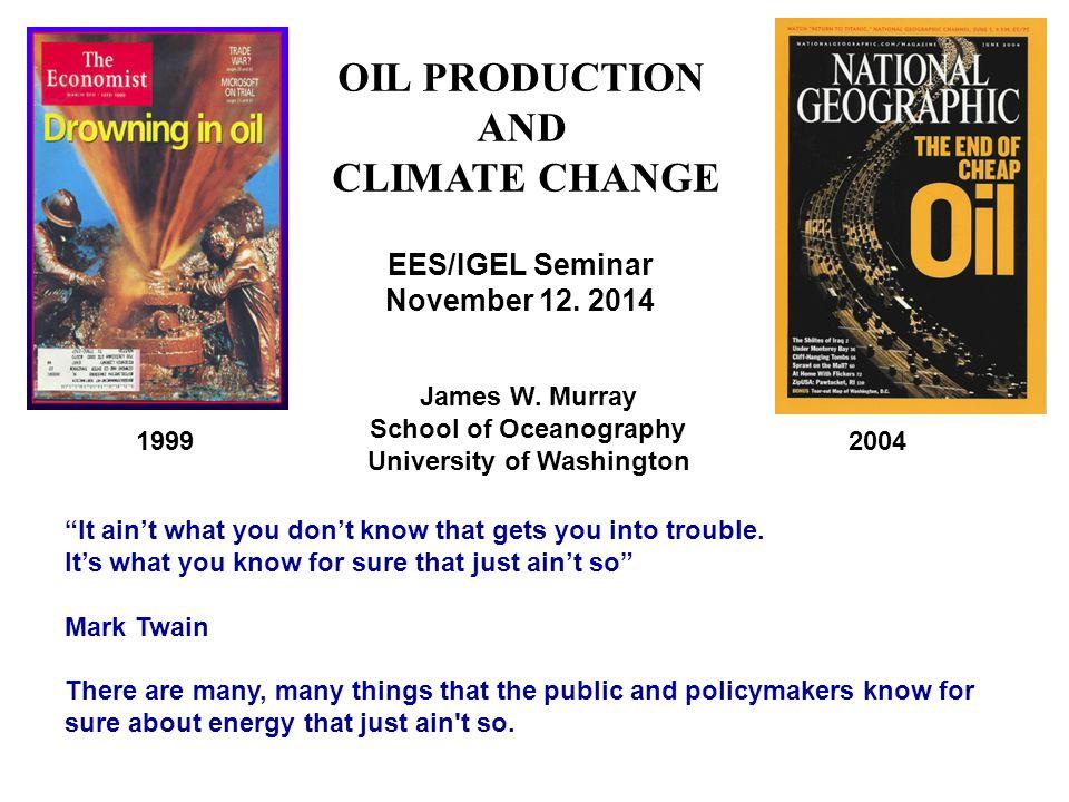 19992004 James W.
