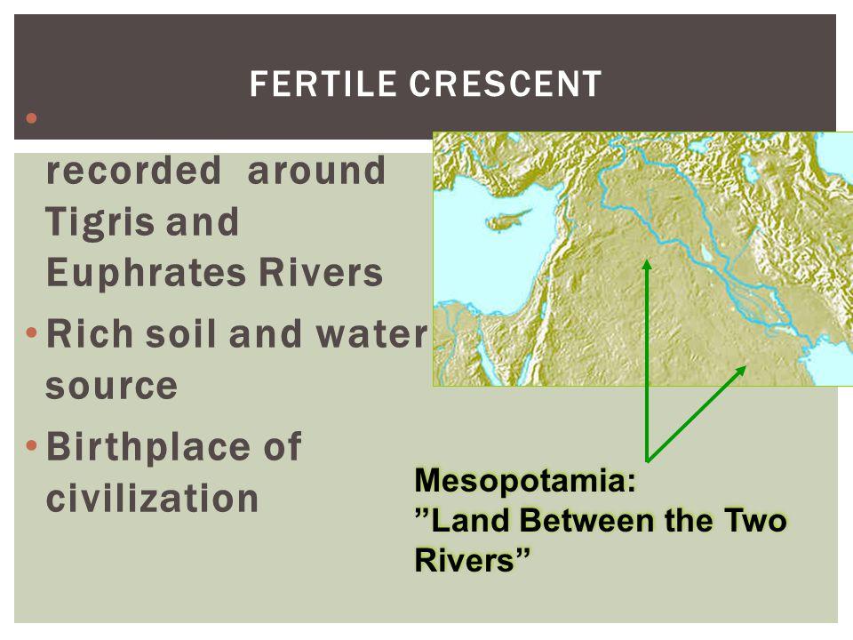Sahara Largest in the world Arabian Desertification Expansion of desert around the world DESERTS