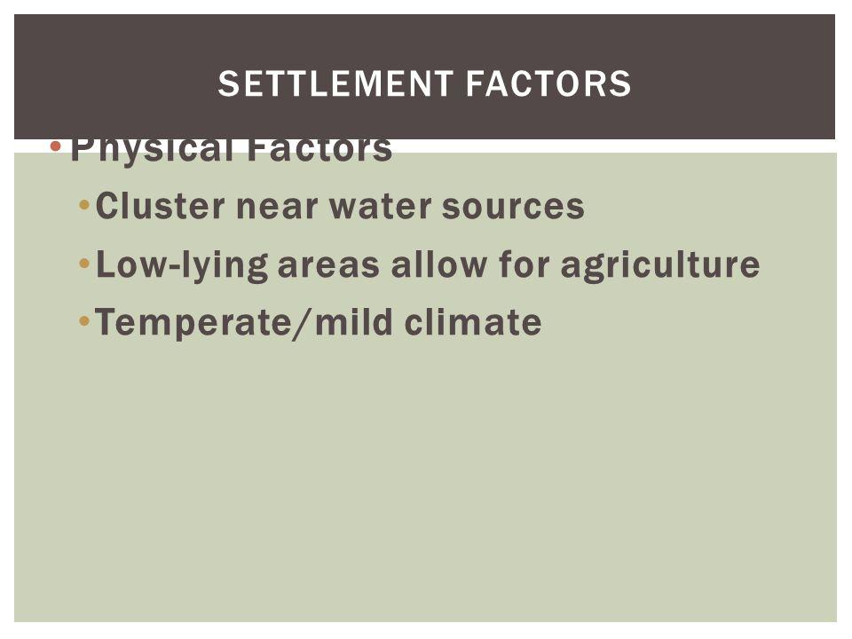 Crude OilOasis Desalinization Drip IrrigationMosqueKurds RefineryIslamTheocratic Fossil WaterDead SeaTaliban Salt FlatMeccaOPECStateless Nation