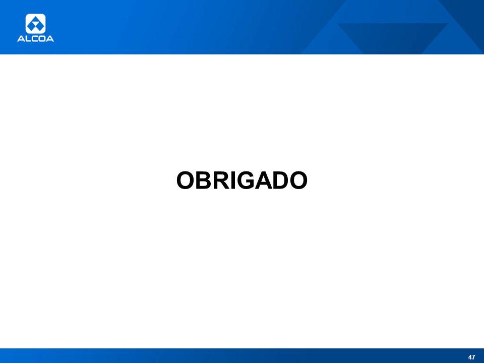 OBRIGADO 47
