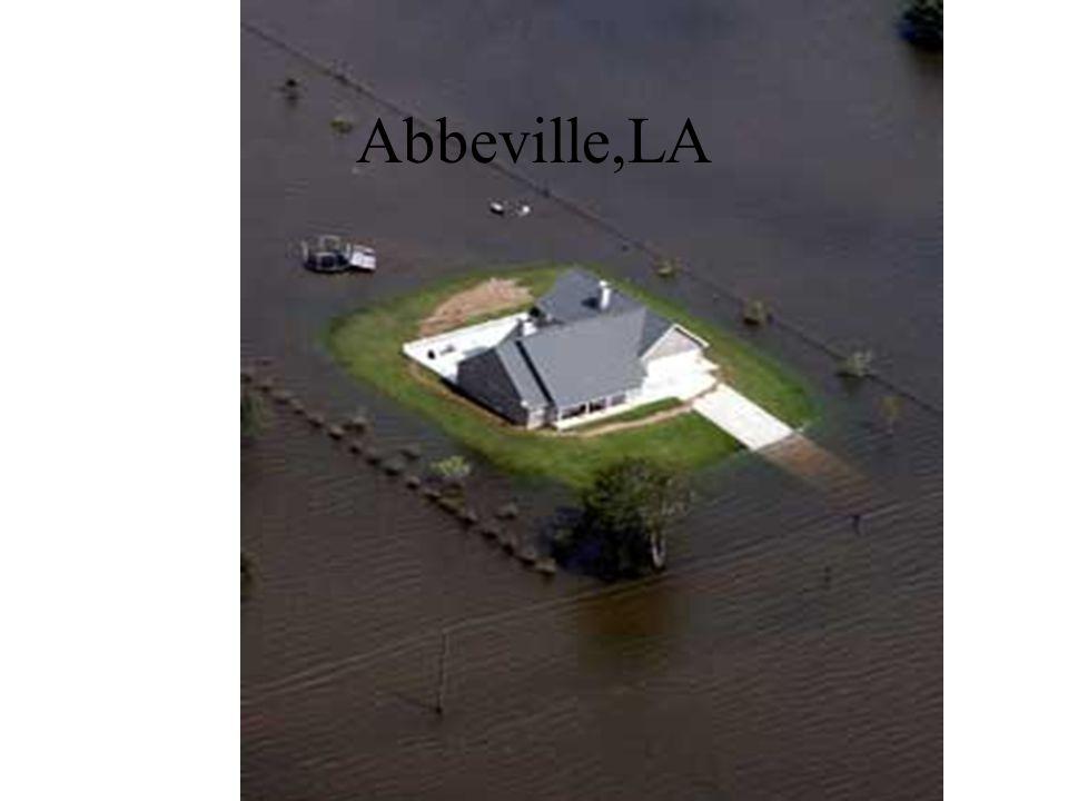 Abbeville,LA