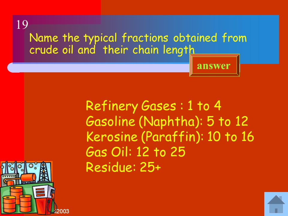 mmcl2003 What is the test for carbon dioxide? Carbon dioxide turns lime water milky. answer 18