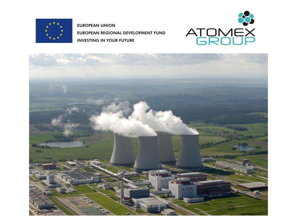www.atomex.cz