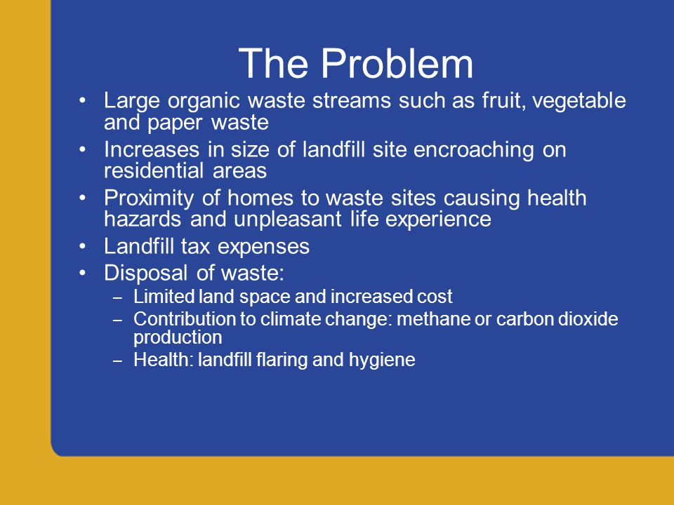 Spartan Group Response Use of waste with high cellulose and starch content Pre-processed waste Paper / Card / Packaging Food waste Non Pre-processed waste - Agricultural waste Stalks and husks Garden waste Fruit and vegetable waste Invasive water plants Pre-Processing of the waste stream: shredding, sterilisation and wetting Enzyme usage: degradation to release fermentable sugars