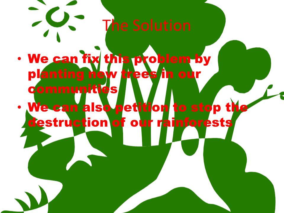 o Reduce. o Reuse. o Recycle. o Dispose of un-reusable and un- recyclable items.