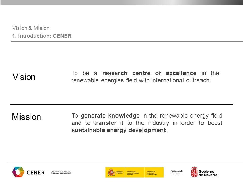 Science-Technology –Enterprise System- 1.