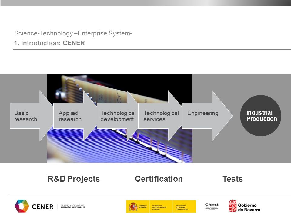 ENERGREEN project :The evaluation of alternative extraction and biodiesel conversion systems.