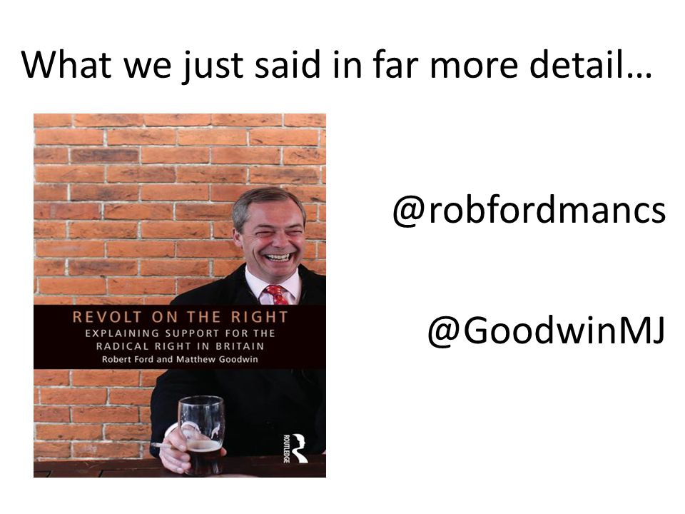 What we just said in far more detail… @robfordmancs @GoodwinMJ