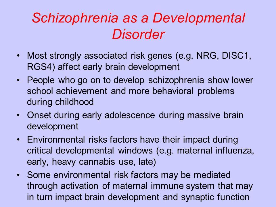 Metanalysis of 41 fMRI Studies of Executive Functions Healthy Controls Schizophrenia
