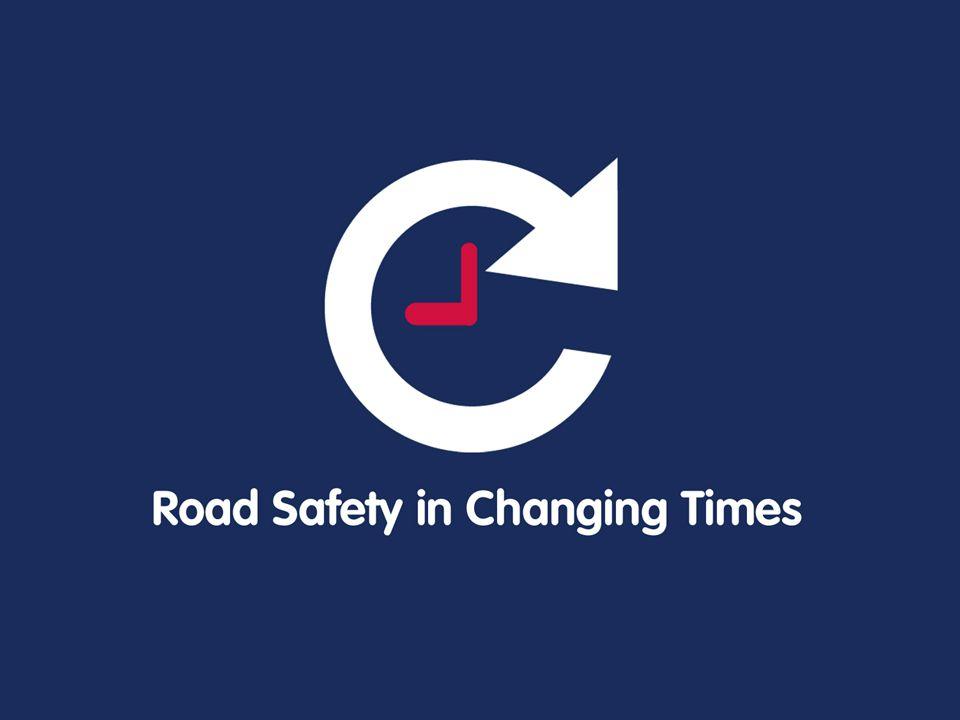 Diversion from prosecution: retuning the crash magnets Professor Stephen Stradling Emeritus Professor of Transport Psychology Edinburgh Napier University