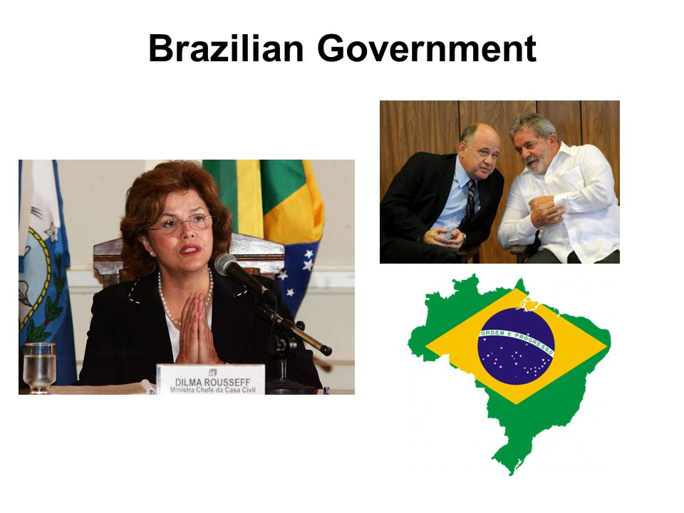 Brazilian Government