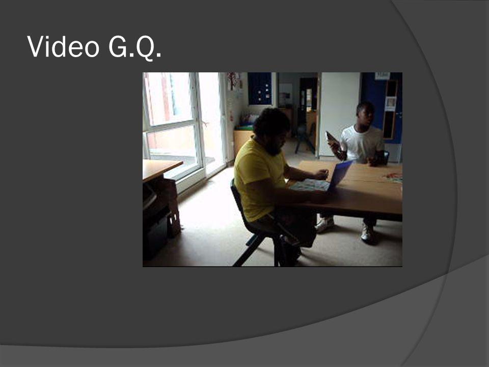 Video G.Q.