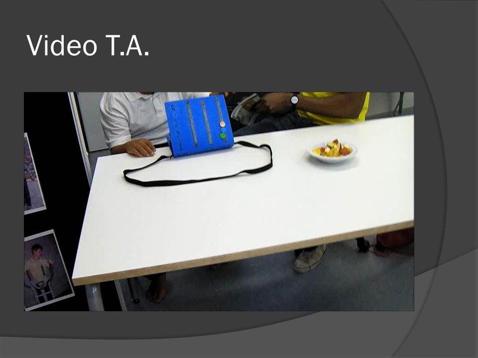 Video T.A.