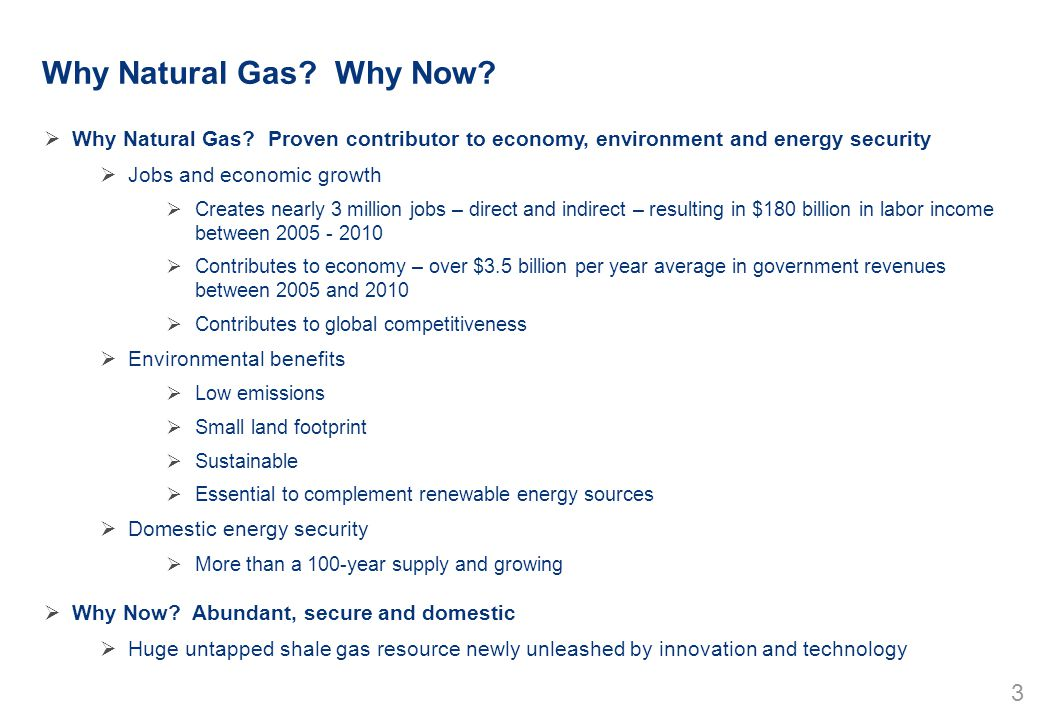 24 Natural gas has the smallest footprint of any energy source Acres Source: R.W.