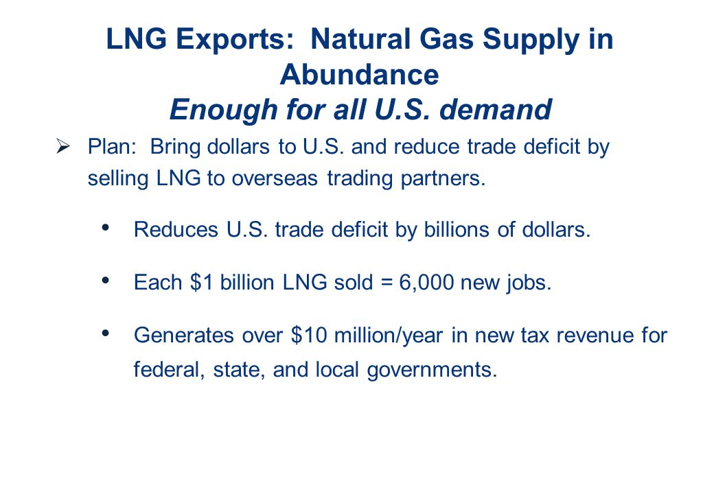 www.woodmac.com LNG Exports: Natural Gas Supply in Abundance Enough for all U.S.