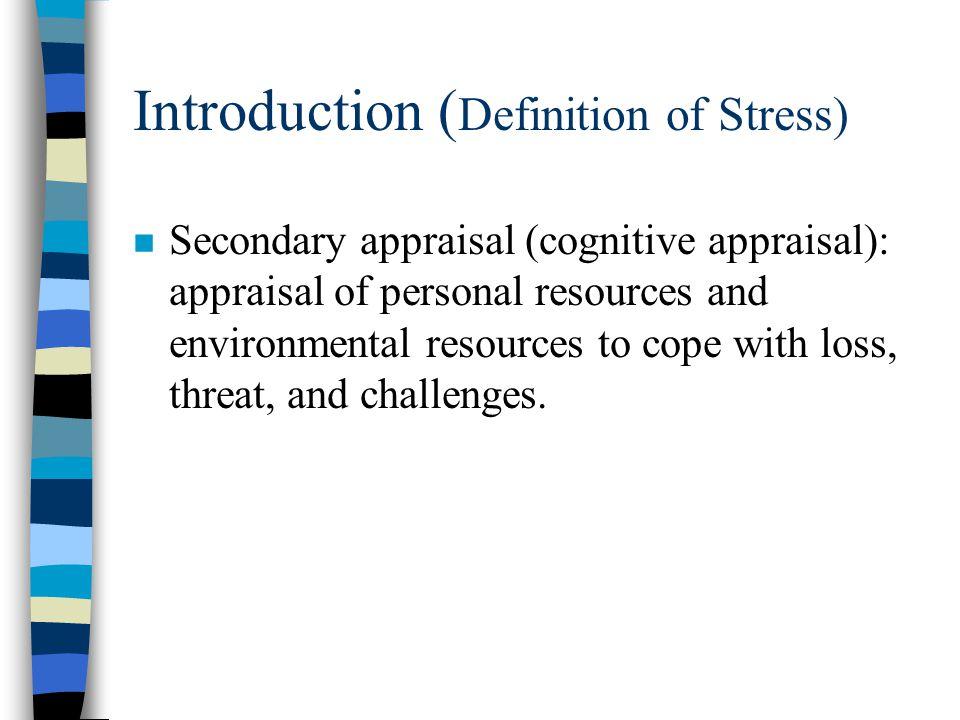 Article 2, Results n Correlation between stress and social problem solving skills : - Social Problem Solving Skills and Problem Orientation ( r =.432 ).