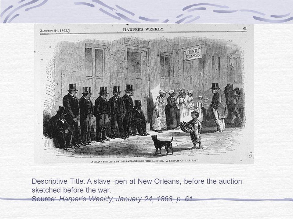 Descriptive Title: Conductor Clarence Cameron White and the Victorian Concert Orchestra, Boston, Mass.