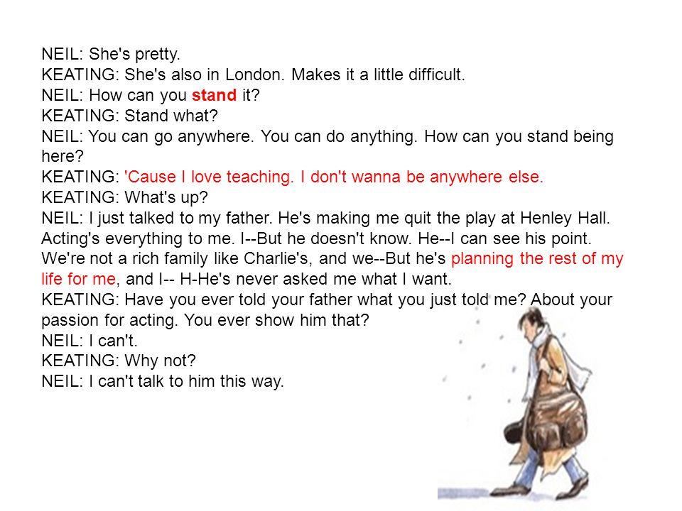 stand=put up with V.用于否定句和疑问句中,与 can/could 连用, 表示 忍 受,容忍,经受得起 , 无被动和进行时态 e.g.