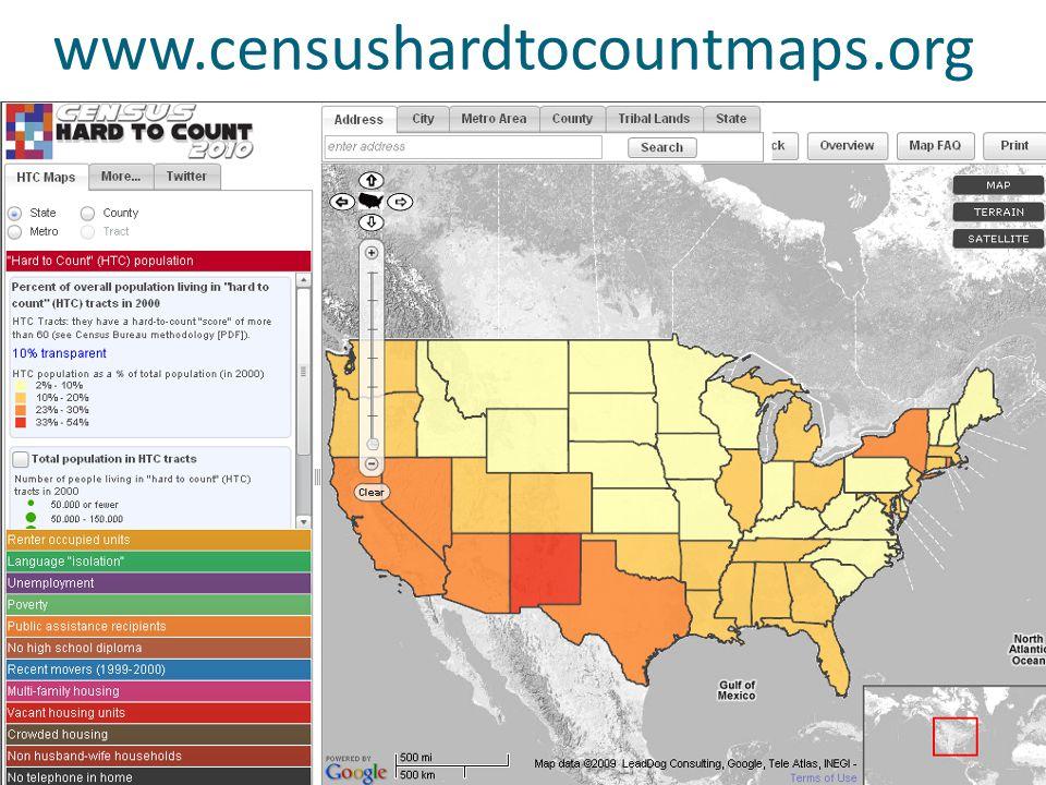 www.censushardtocountmaps.org