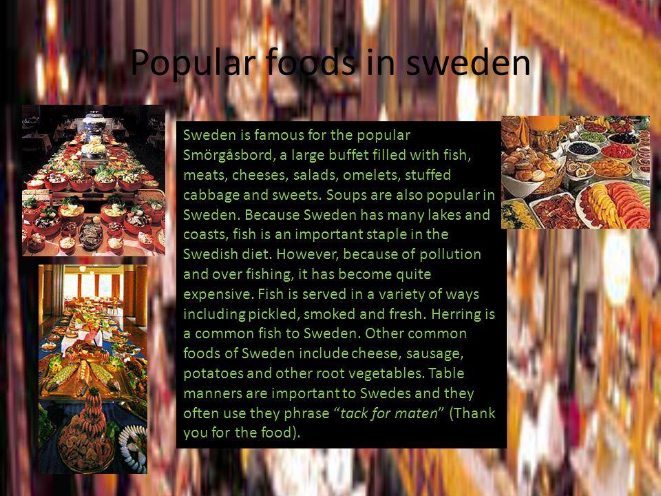 Sweden's current leader name: Carl Gustaf Folke Hubertus, born 30 April 1946) has been King of Sweden since 15 September 1973, succeeding his grandfather King Gustaf VI Adolf because his father had predeceased him.