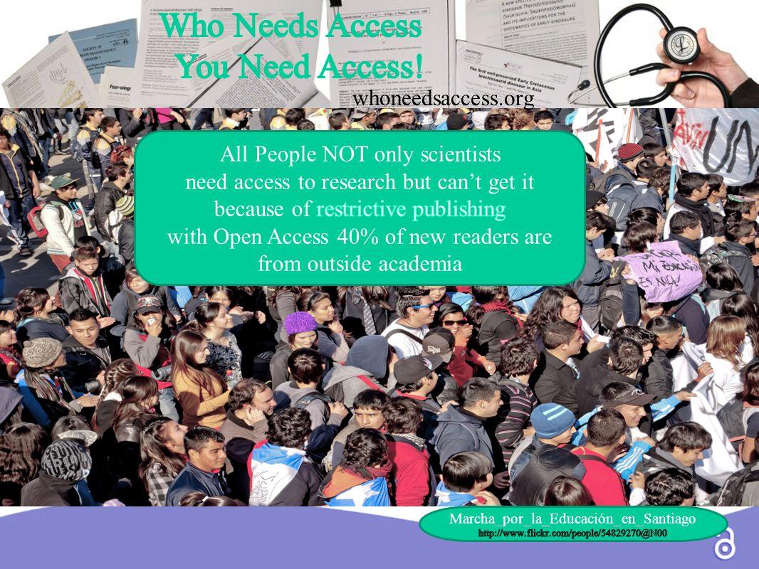 whoneedsaccess.org