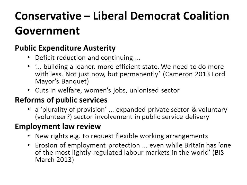 English NHS Health & Social Care Act 2012 '...