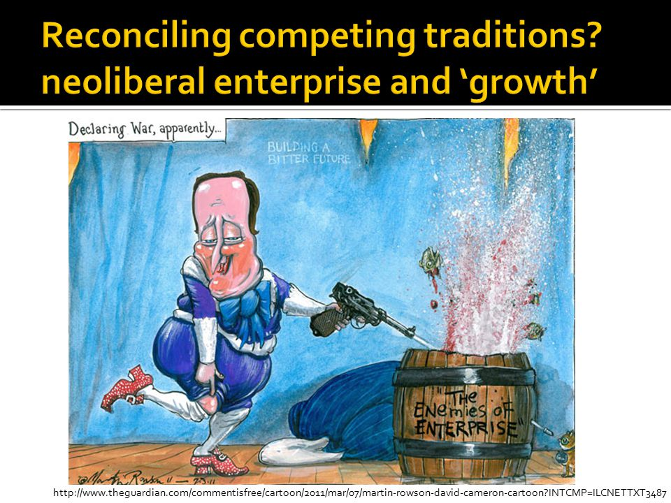 http://www.theguardian.com/commentisfree/cartoon/2011/mar/07/martin-rowson-david-cameron-cartoon?INTCMP=ILCNETTXT3487