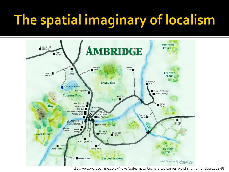 http://www.walesonline.co.uk/news/wales-news/archers-welcomes-welshman-ambridge-1821788
