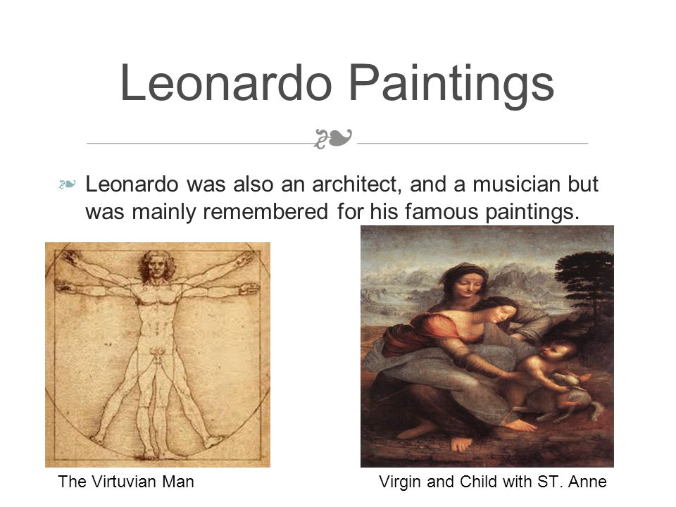 ❧ ❧ Leonardo's friends were also famous for a historical significance as well, such as Luca Pacioli a famous mathematician, and Cecilia Gallerani.