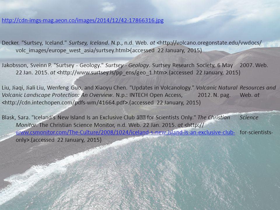 http://cdn-imgs-mag.aeon.co/images/2014/12/42-17866316.jpg Decker.