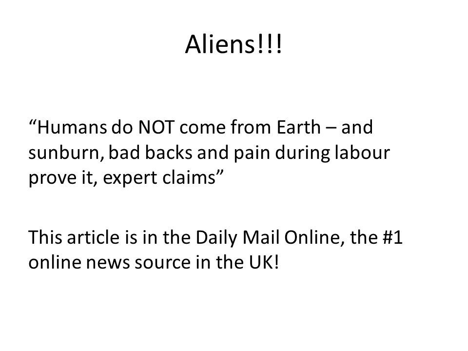 Real Science? Who is Ellis Silver? PhD from where? Why does the article call him Dr. Ellis ?